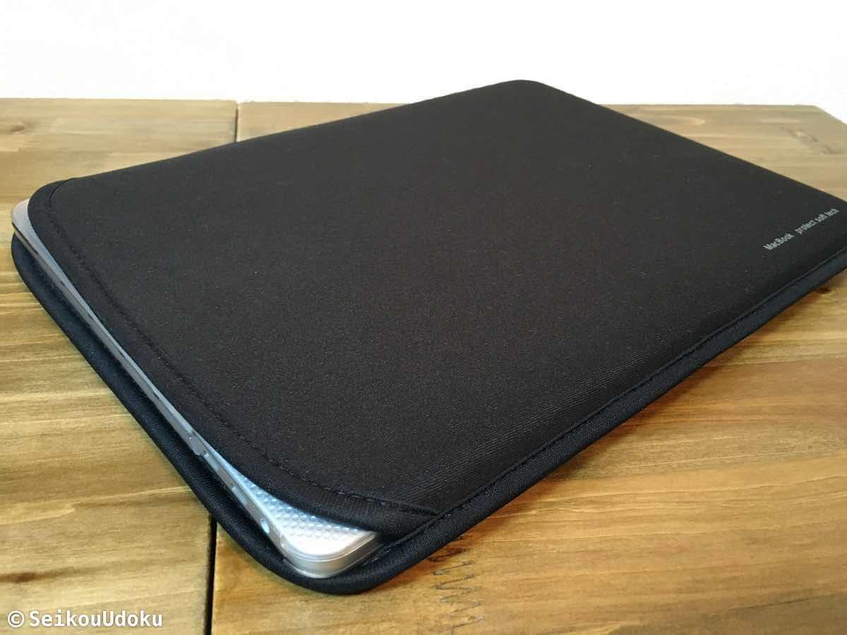 incase-hardshell-case6.jpg