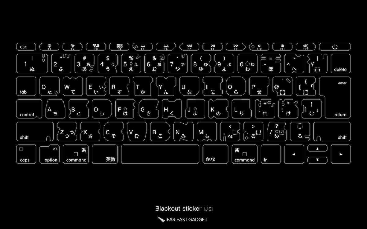 macbook-blackoutsticker5.jpg