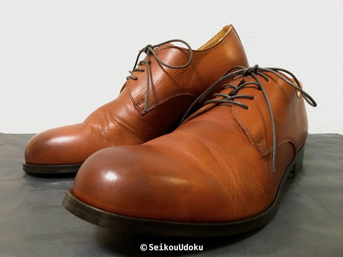 padrone-plaintoeshoes1