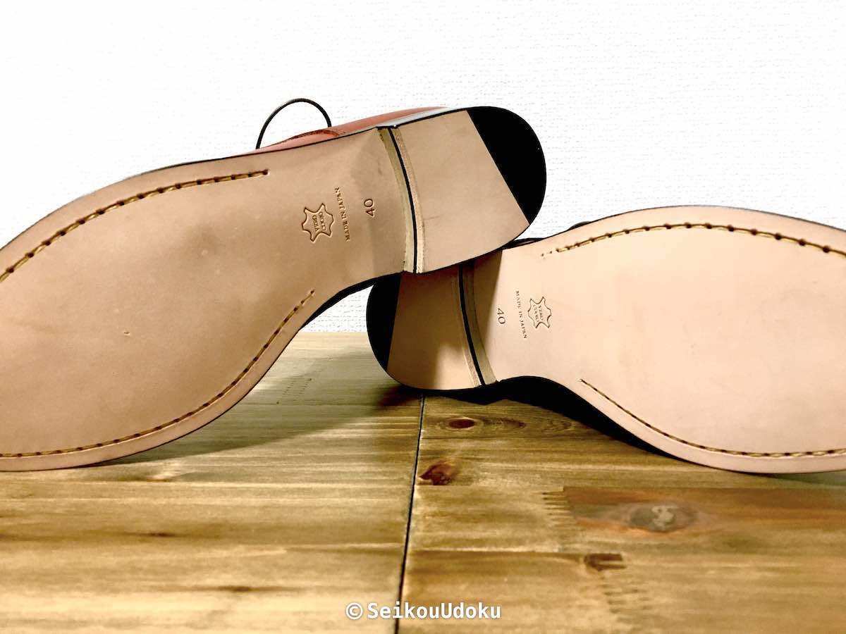 padrone-plaintoeshoes2