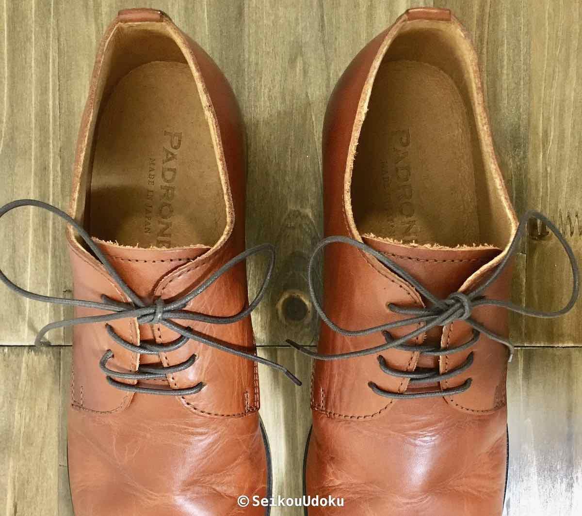 padrone-plaintoeshoes3