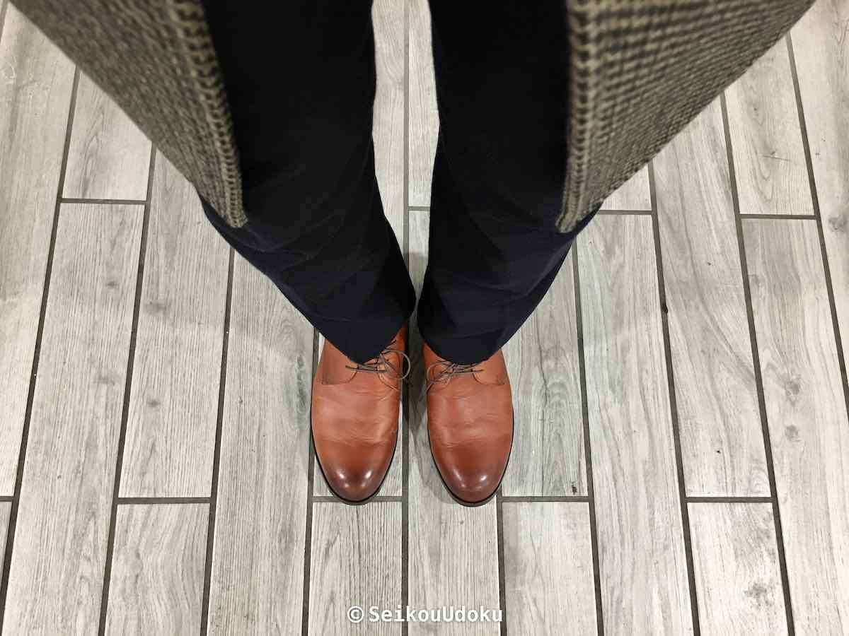 padrone-plaintoeshoes4