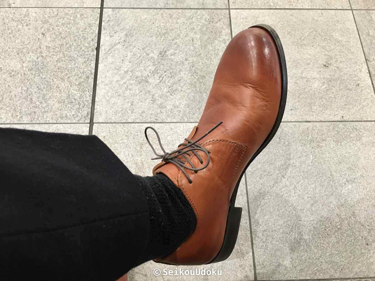 padrone-plaintoeshoes5