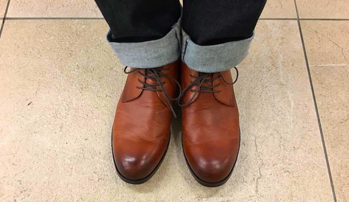 padrone-plaintoeshoes6