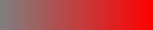 css-color-palett1