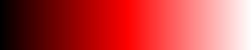 css-color-palett2