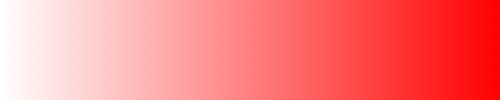 css-color-palett3