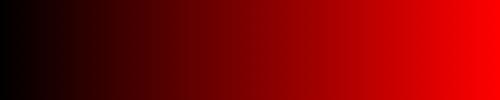 css-color-palett4