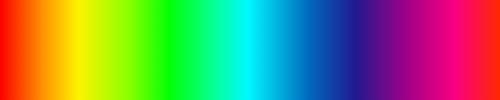css-color-palett7